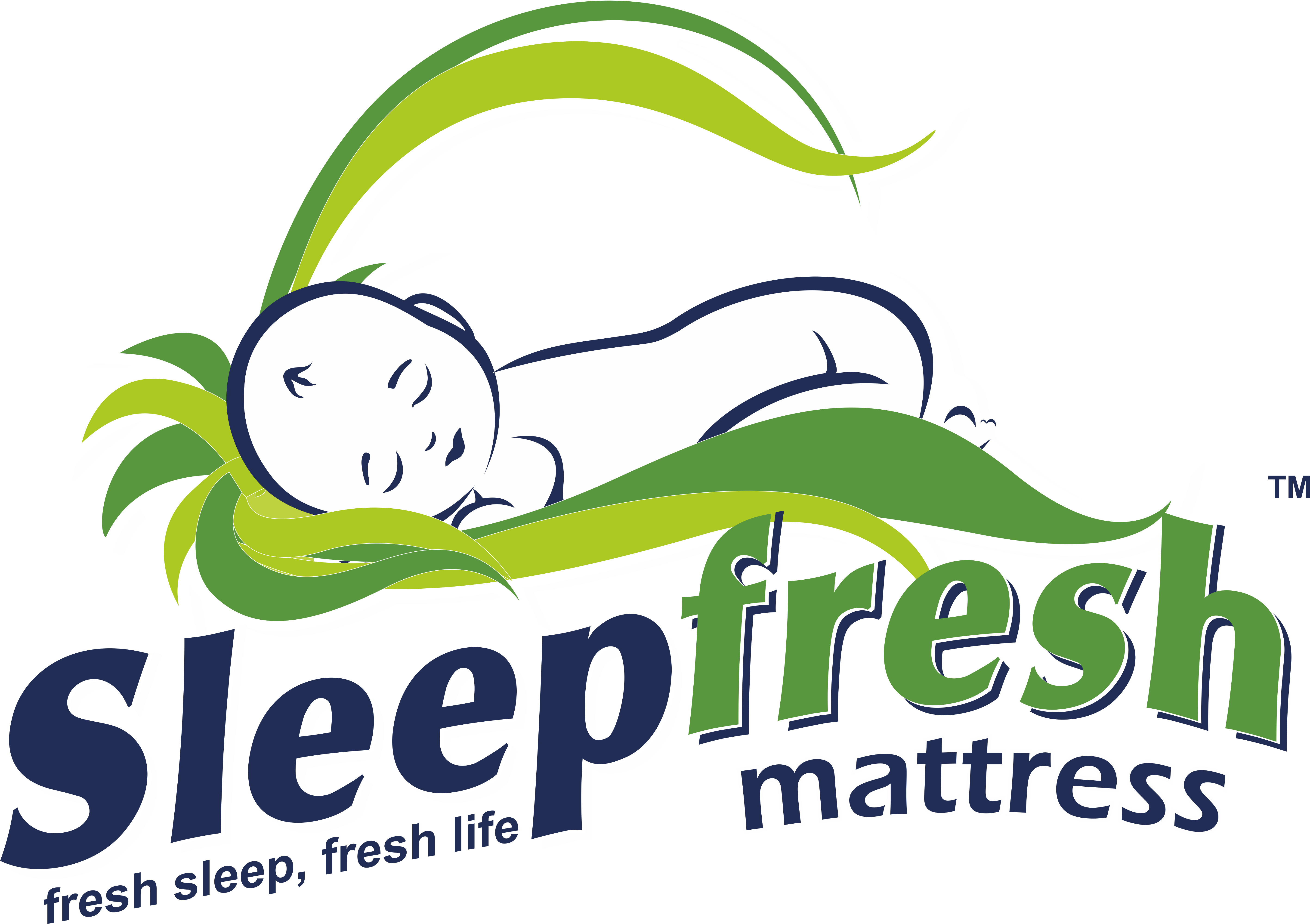 Sleepfresh