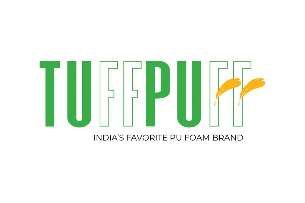 tuffpuff-logo