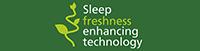 Sleep Freshness Enhancing Technology